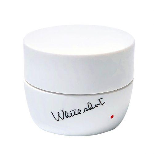 POLA White Shot Facial Cream 50g