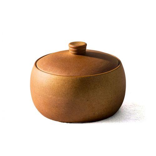 NESTLADY Japanese Style Creative Stew Pot