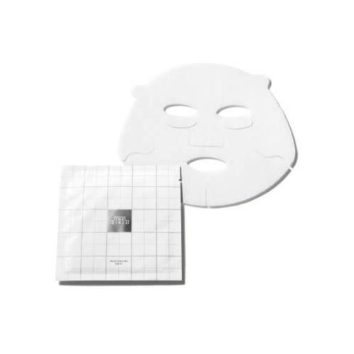 THE GINZA Moisturizing Mask 6 Sheets