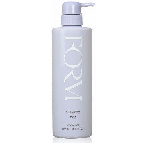 POLA FORM Shampoo L Size 550ml