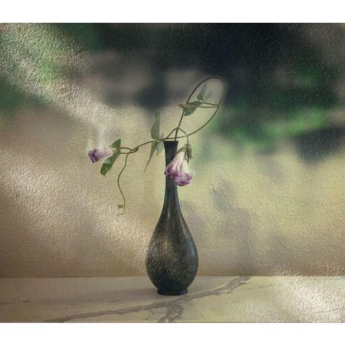 Thinking Flower
