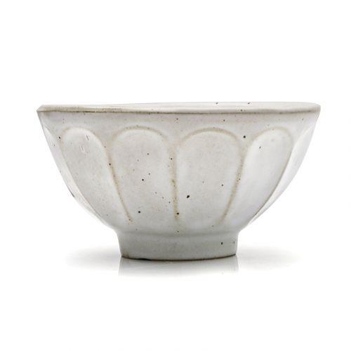 NESTLADY Japanese Style Creative Flower Petal Bowl