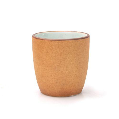 NESTLADY Small Stoneware Tea Cup