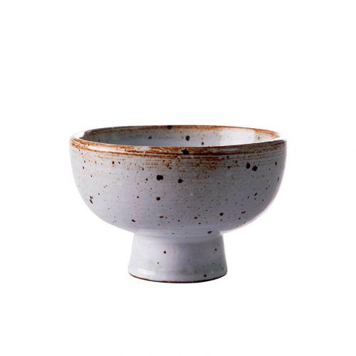 NESTLADY Stoneware Adzuki Bean Dish