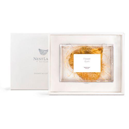 NESTLADY  15yrs Wild Fish Gum Premium Gift Box