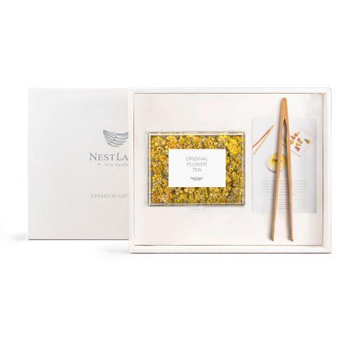 NESTLADY Pure Helichrysum Premium Gift Set