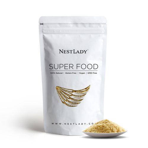 NESTLADY California Almond Flour 300g Bag