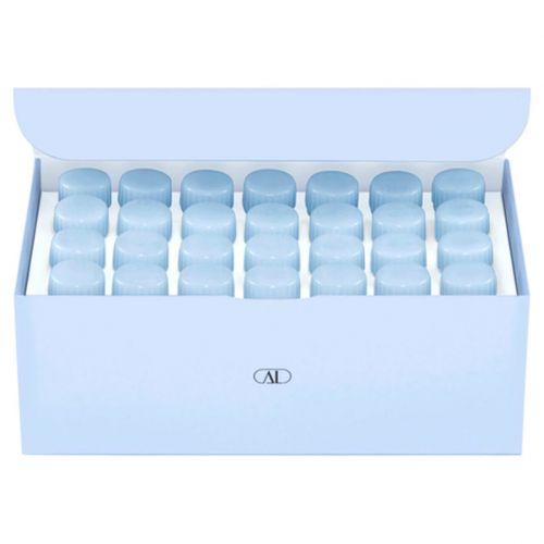 ALBION EXAGE Vitamin C Whitening Serum 1.0 Ml X 28 Pcs