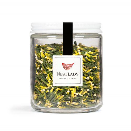 NESTLADY LotusPlumule Tea 75g