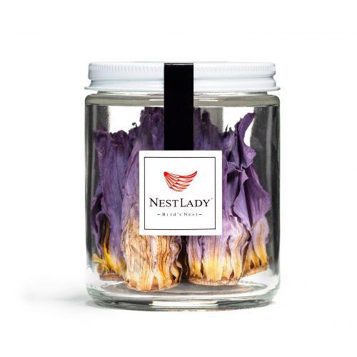 NESTLADY Lily tea 0.3 oz