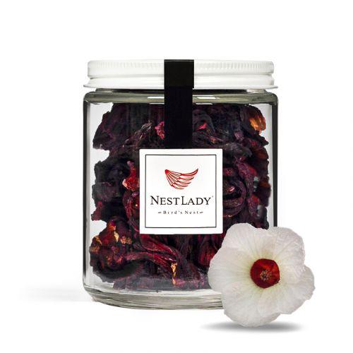 NESTLADY Hibiscus sabdariffa Tea 30g