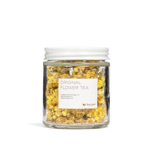 NESTLADY Pure Helichrysum 5g