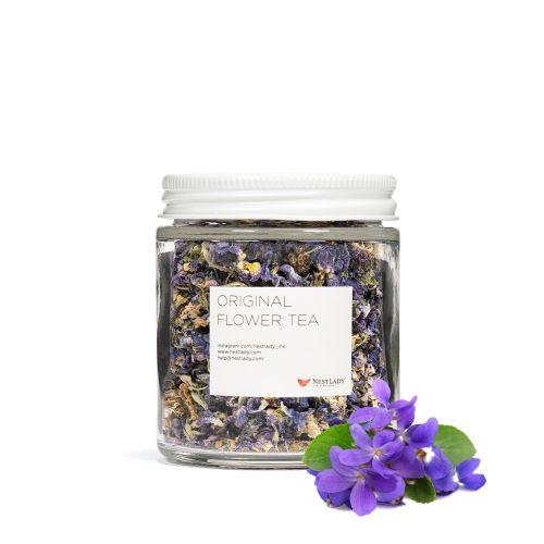 NESTLADY Sweet Violet Tea 5g