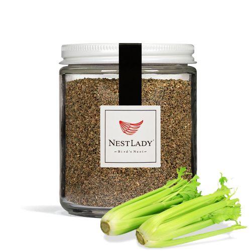 NESTLADY Pure Celery Seed 100g