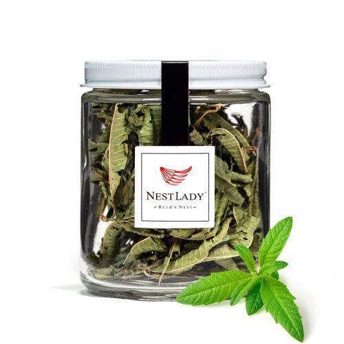 NESTLADY Verbena Tea 5g