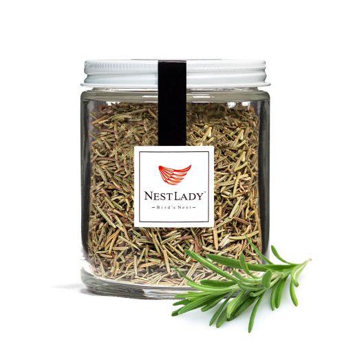 NESTLADY Rosemary Tea 45g