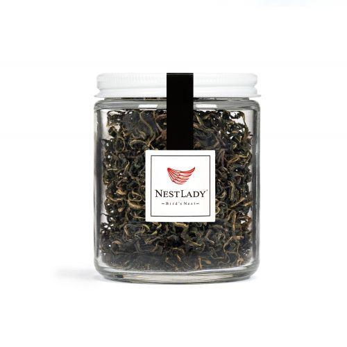 NESTLADY Dandelion Tea 25g