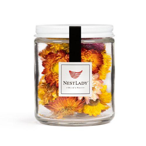 NESTLADY Helichrysum Bracteatum Tea 15g