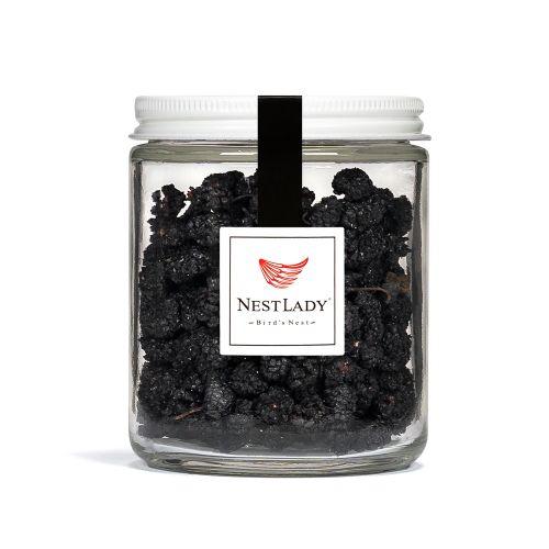NESTLADY Mulberry Tea 65g