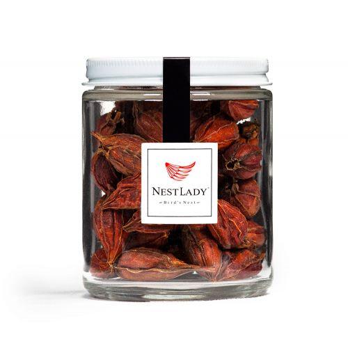 NESTLADY Gardenia Tea 65g