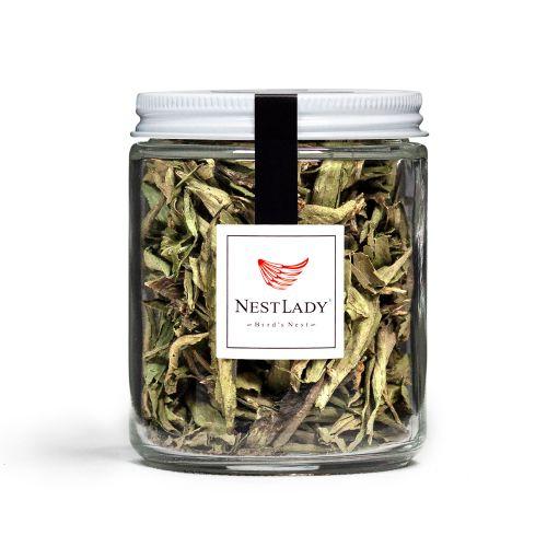 NESTLADY Stevia rebaudiana Tea 20 g