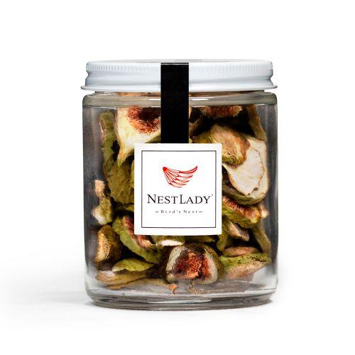 NESTLADY Fig Tea 25g