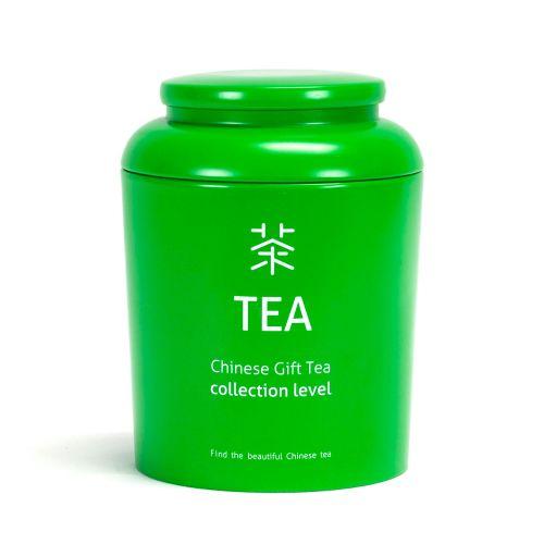 NESTLADY Fruit Pu 'Er Tea 250g