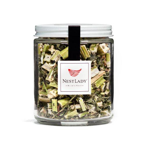 NESTLADY Motherwort Tea 20g
