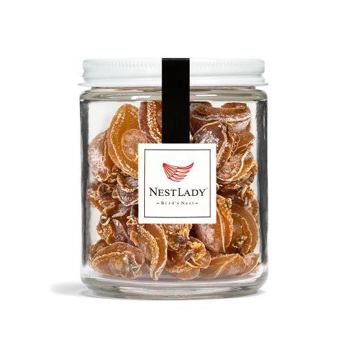 NESTLADY Premium Dried Abalone 100g