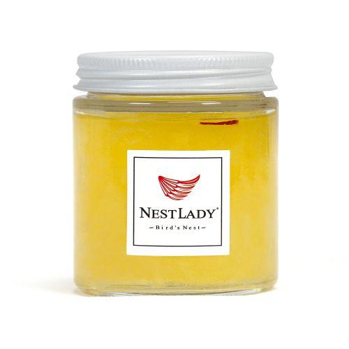 NESTLADY Premium Saffron Threads Instant Bird's Nest