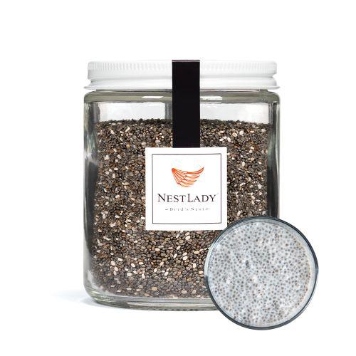 NESTLADY Chia Seeds 150g