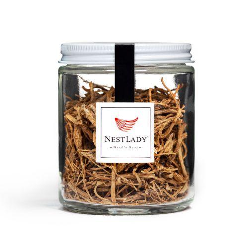 NESTLADY American Ginseng Tea 30 g